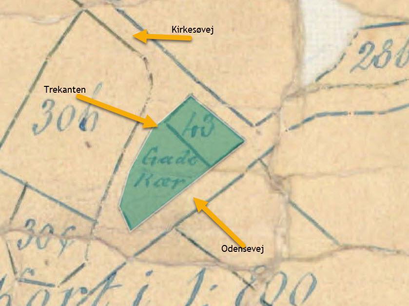Matrikelkort-1905