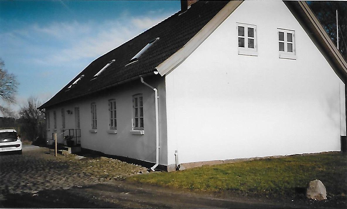 Fredenslund-02