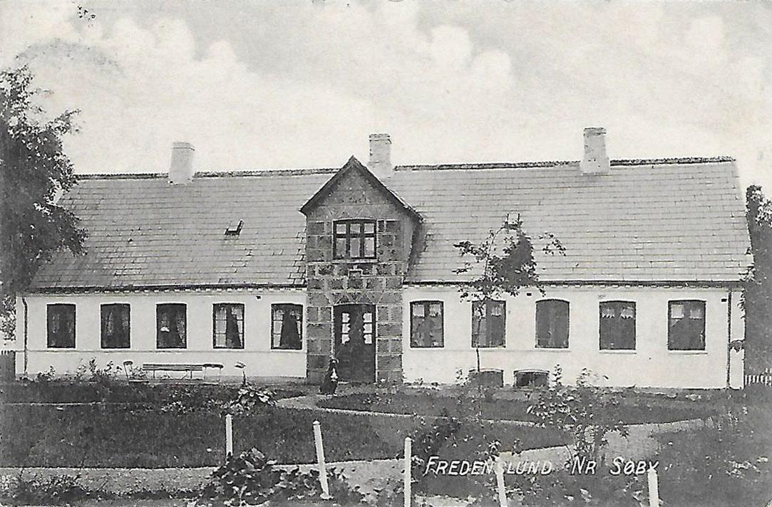 Fredenslund-03