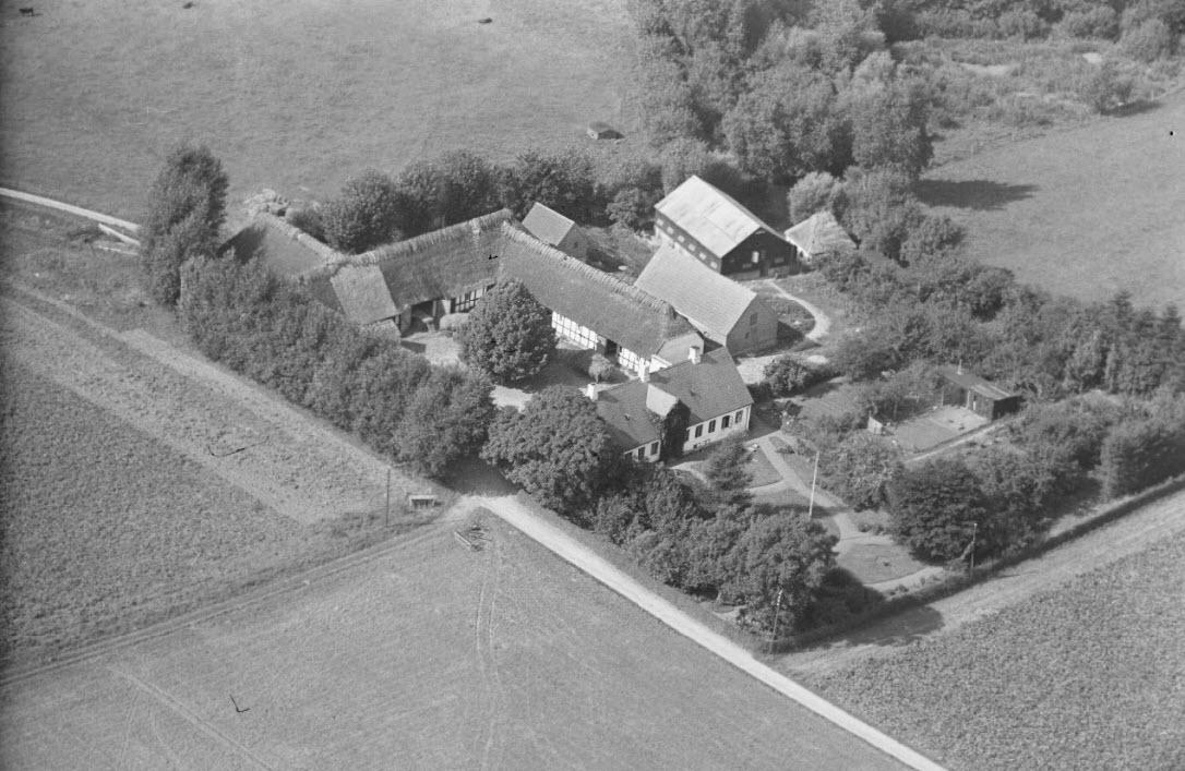 Fredenslund-1939