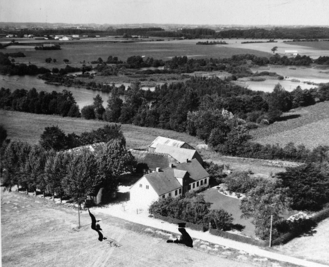 Fredenslund-1951