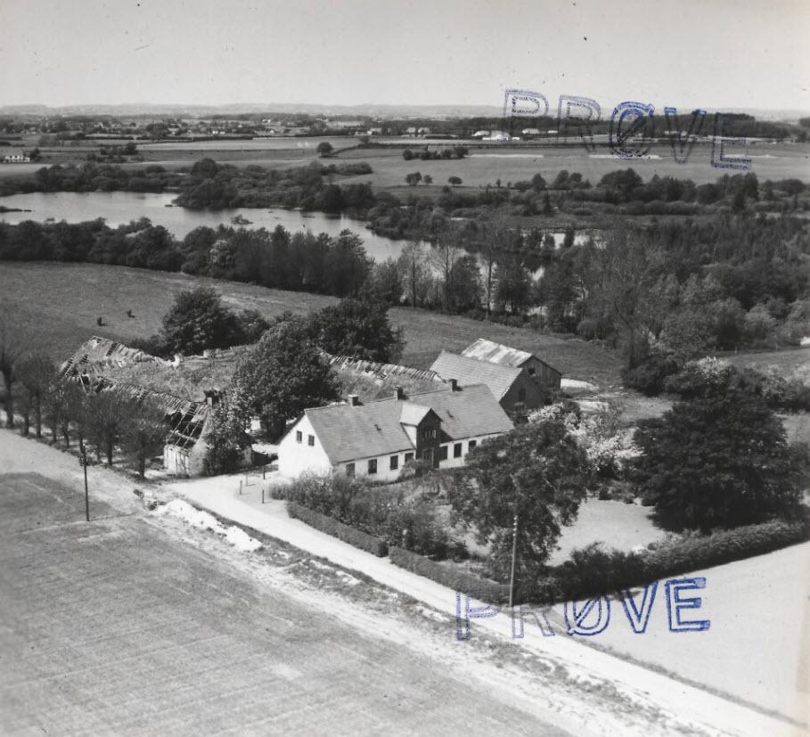 Fredenslund-1954