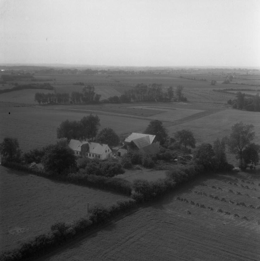 Fredenslund-1961