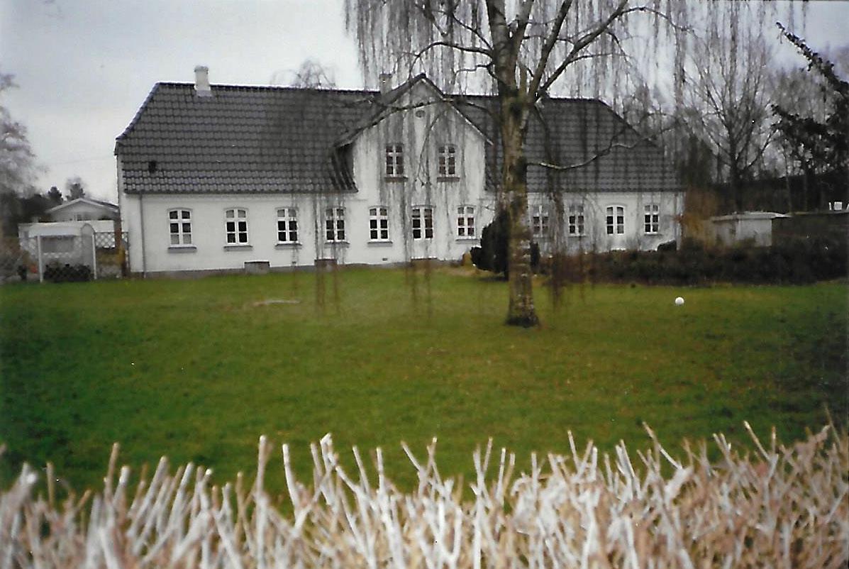 Odensevej25-1