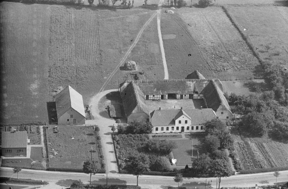 Odensevej25-1939