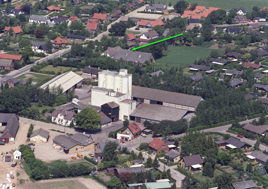 Odensevej25-1989jpg