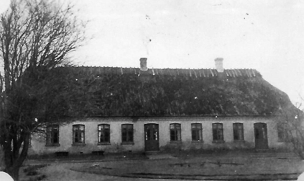Odensevej25-3