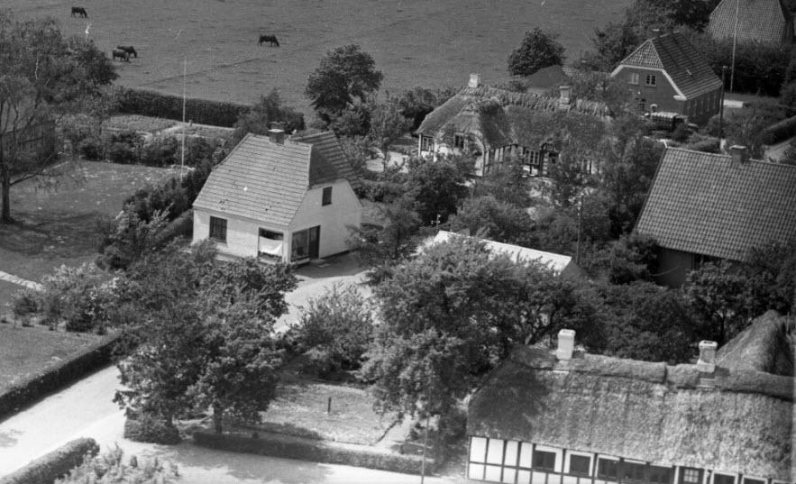 Radbyvej2-1956