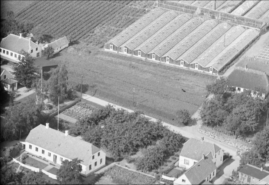 Luftfoto-1939