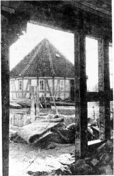 MotelOdense-1955