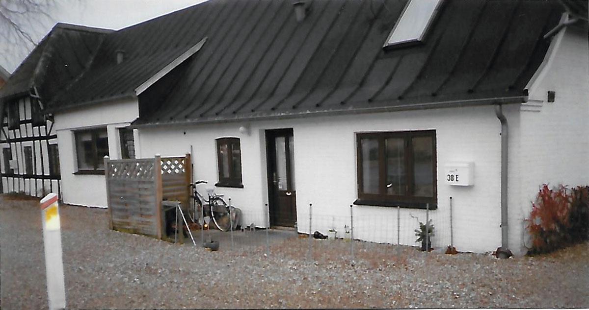 Odensevej-38-01