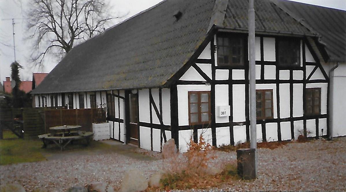 Odensevej-38-02