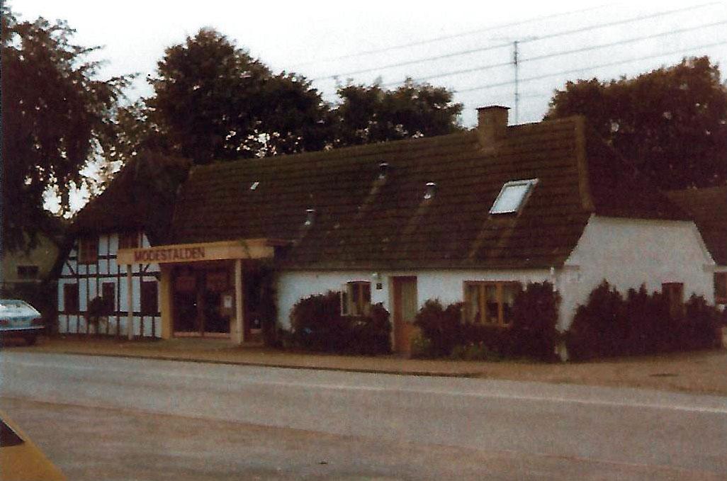 Odensevej-38-04