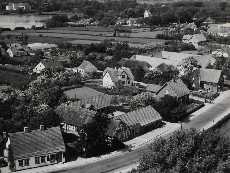 Odensevej-38-1954