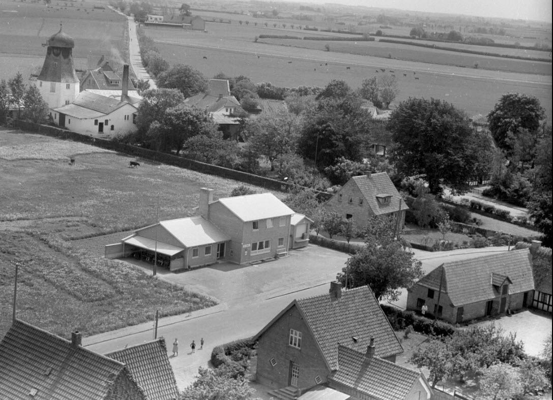 Odensevej-38-1956-1