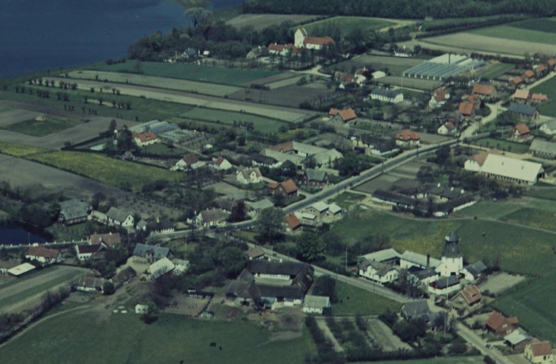 Odensevej-38-1956