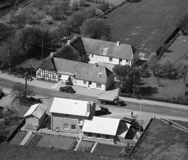 Odensevej-38-1959-1