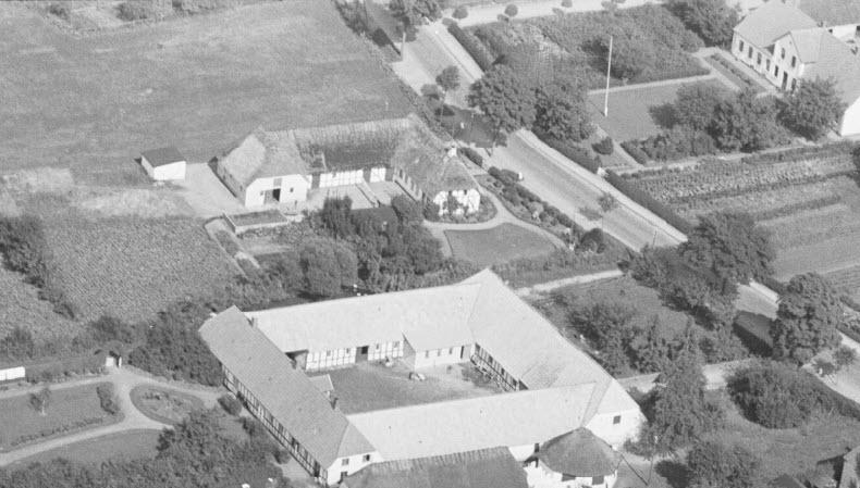 Odensevej-26-1939