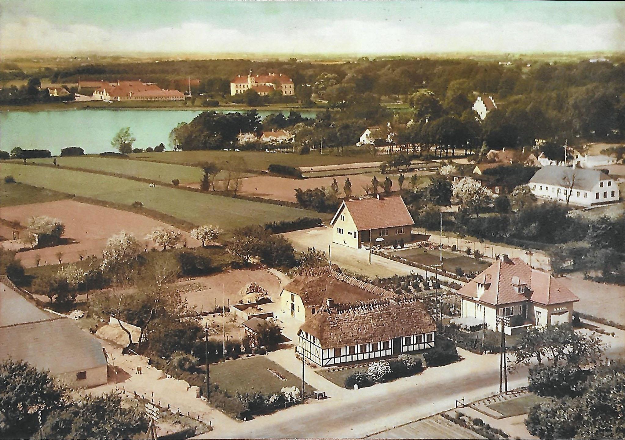 Odensevej-26-1954-55