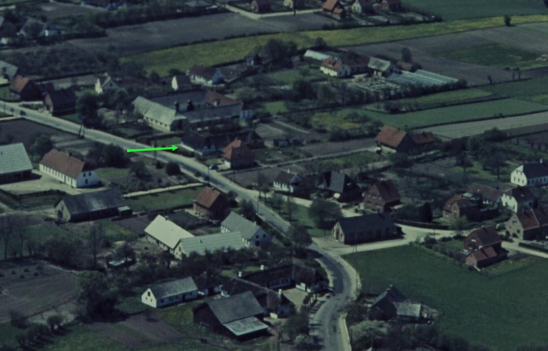 Odensevej-26-1956