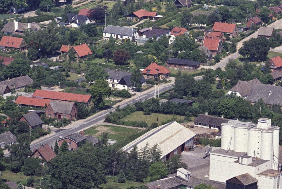 Odensevej-26-1989