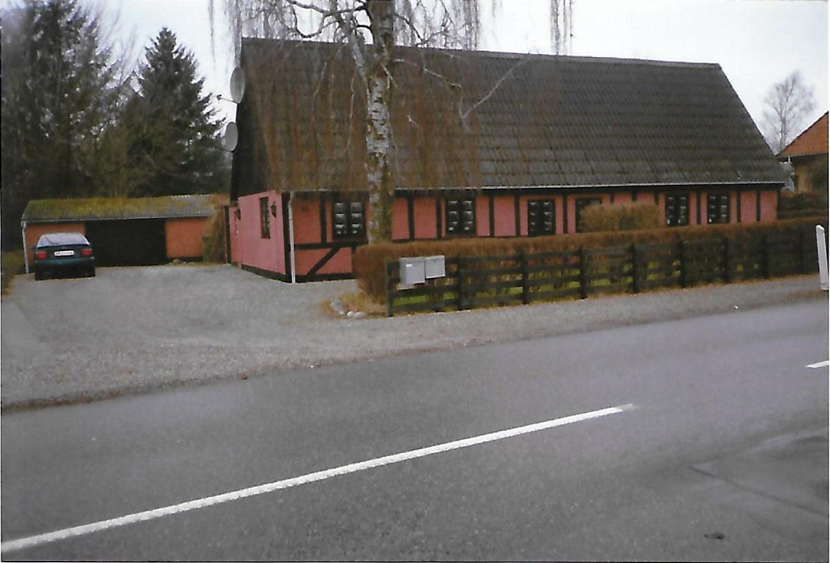 Odensevej-26