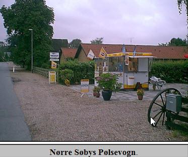 poelsevogn-2002